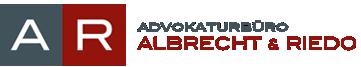 Advokaturbüro Albrecht & Riedo